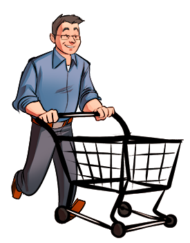 tom_shopping_cart